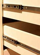 儿童衣柜存在的3大常见安全隐患